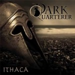 darkquarterer_ithacacover