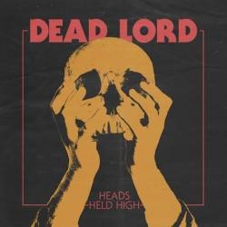 deadlordcover