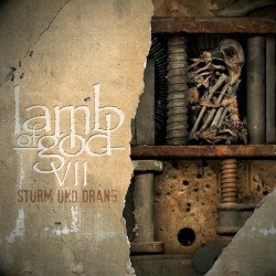 lamb-newalbum