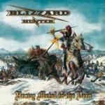 blizzardhunter_heavymetaltotheveincover