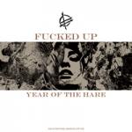fucked up -yearoftheharehi