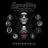 symphonyx_underworldcover