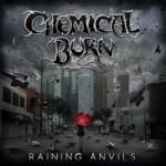 Chemical-Burn-Raining-Anvils-Cover