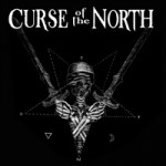 Curse of the North – Curse of the North I
