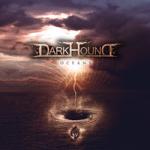 Dark Hound - Oceans