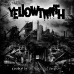 Yellowtooth Crushed