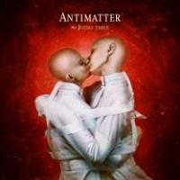 antimatter-thejudastable