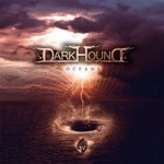 darkhound_oceanscover