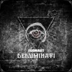 egonaut_deluminaticover
