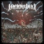 hammerhead_thesineatercover