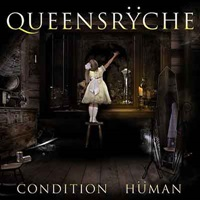 queensryche_conditionhumancover