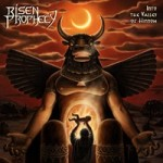 risenprophecy_intothevalleyofhinnomcover