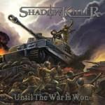 shadowkiller_untilthewariswoncover