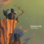 solsticecoil_commutecover