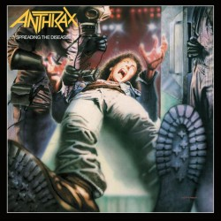 anthrax-spreading