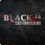 black.44_noblankscover