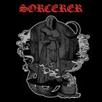 sorcerer-st