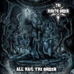thehereticorder_allhailtheordercover