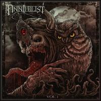Annihilist-Vol-1