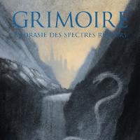 Grimoire -L'aorasie-des-spectres-rêveurs