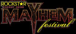 Rockstar-Mayhem-Fest-Logo