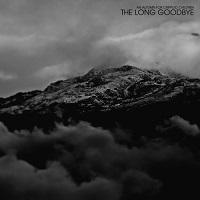 aafcc-thelonggoodbye