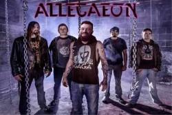 allegaeon 2