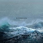 bloodlash_raincover