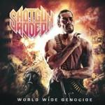 shotgunrodeo_worldwidegenocidecover