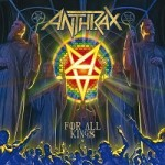 anthrax-forallkings