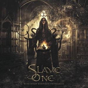 Slave One_Artwork