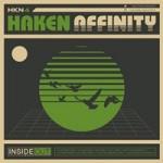 haken_affinitycover