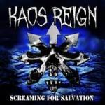 kaos reign screaming