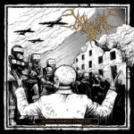 Begrime Exemious - The Enslavement Conquesthi