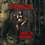 destructor_backinbondagecover