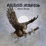 grandmagus_swordsongscover
