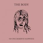 thebody-noonedeservceshappiness