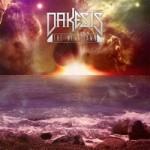 Dakesis new dawn