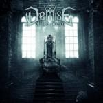 DemiseOfTheCrown - album cover