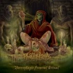 GHP006-2_-_Phalloplasty_-_Necrophagic_Funeral_Ritual_(Reissue)