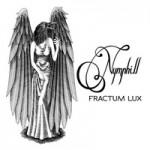 Nymphill-Fractum-Lux