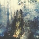 sylvaine-wistful