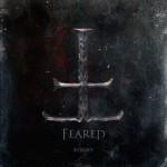 feared_reborn_coverartwork