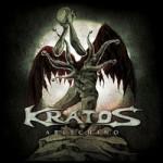 kratos_arlechinocover