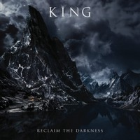 KING_-_Reclaim_The_Darkness_-_cover_300dpi