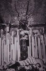 celestialgrave-burialgroundtrance