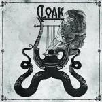 cloak_cloakcover