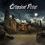 crimsonfire_fireborncover