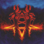 mausoleumgate-metalandthemight