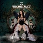 secretrule_machinationcover